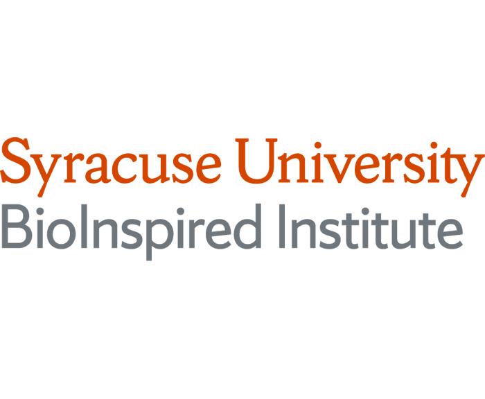 The BioInspired Institute logo